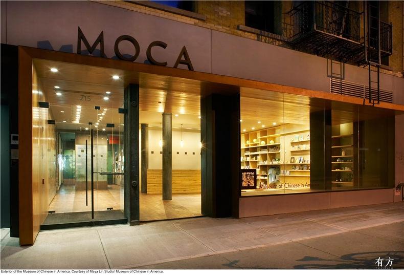 0纽约建筑十月07