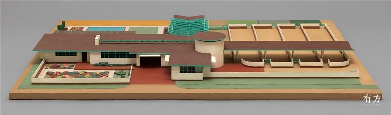 2017建筑大展览18