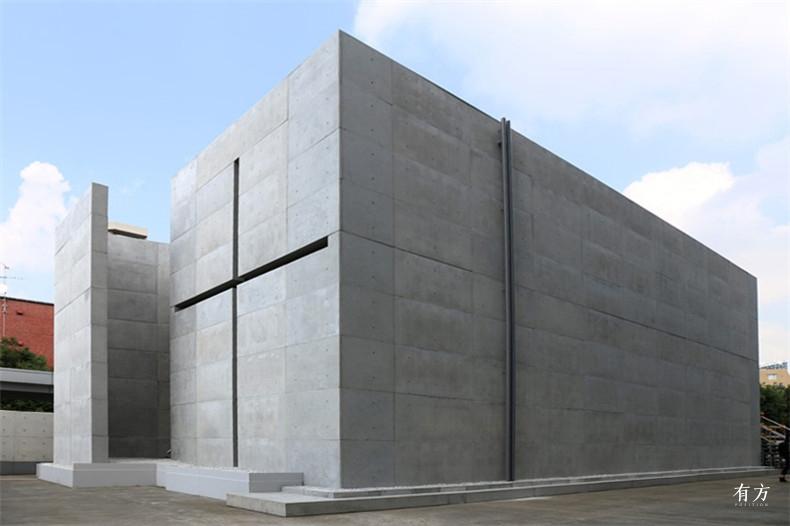 2017建筑大展览25