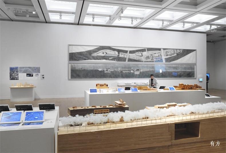 2017建筑大展览27
