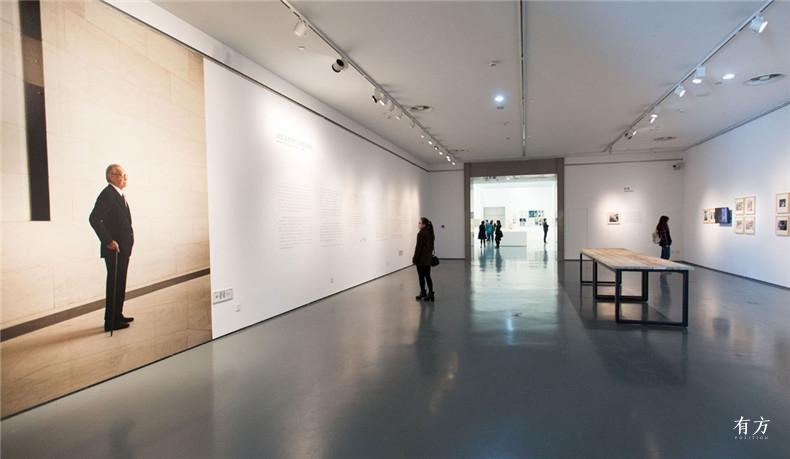 2017建筑大展览3