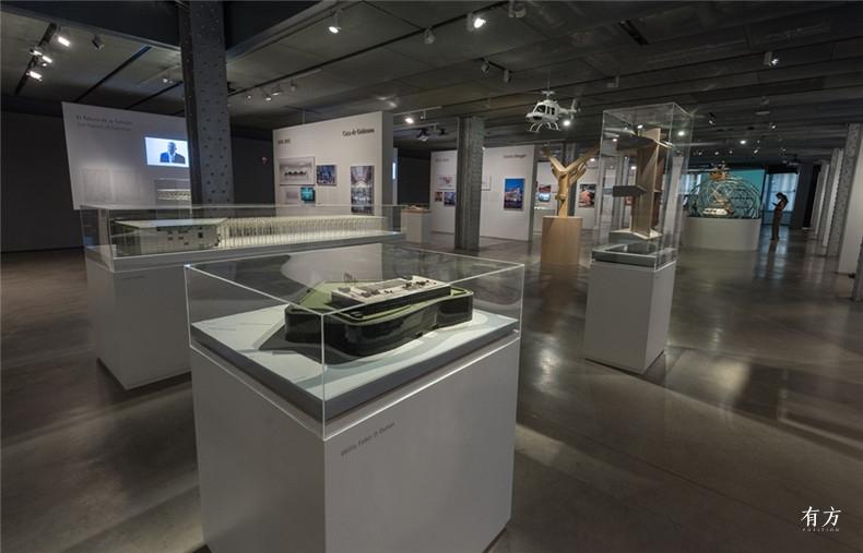 2017建筑大展览33