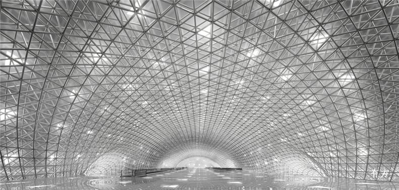 2017建筑大展览34