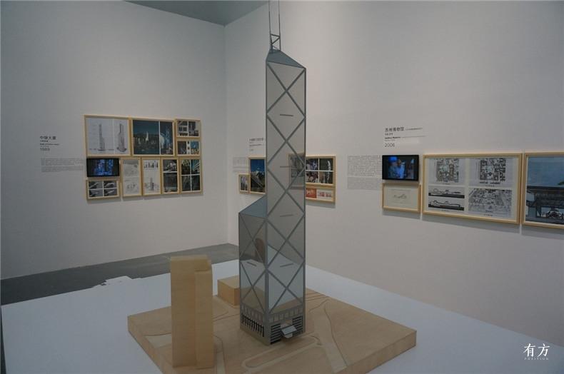 2017建筑大展览4