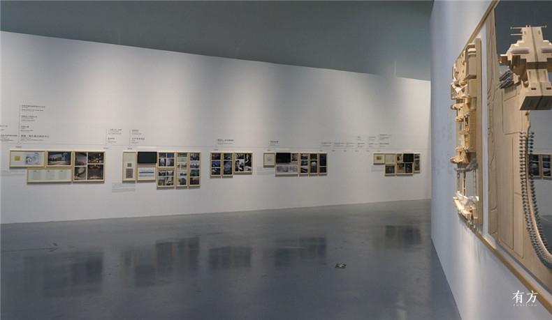 2017建筑大展览6