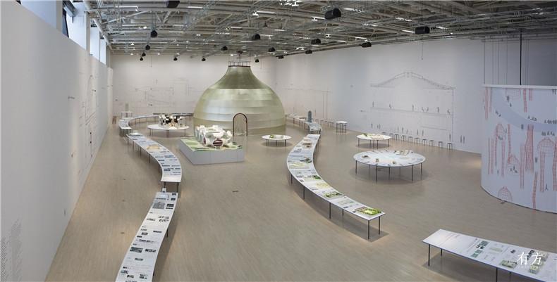 2017建筑大展览8