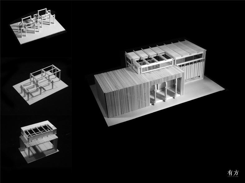 2017建筑教育国际学术研讨会11