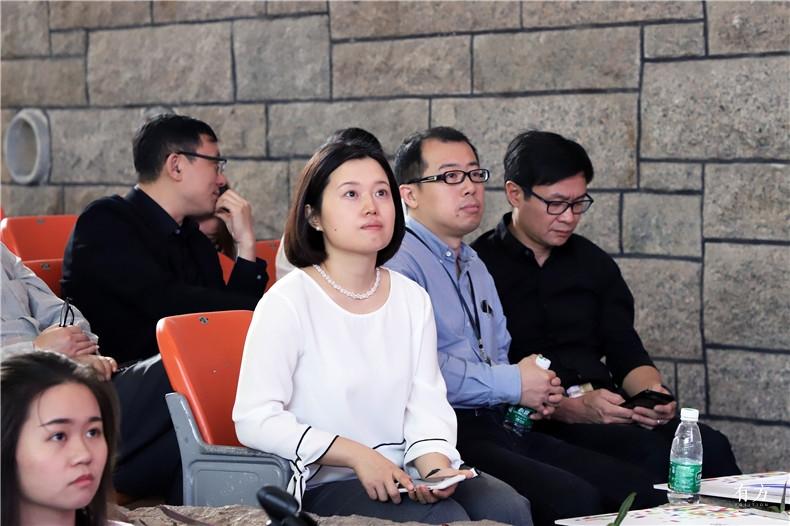 2017建筑教育国际学术研讨会7