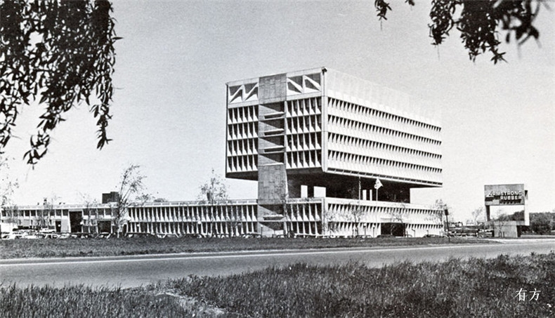 the fate of those brutalism architectures17
