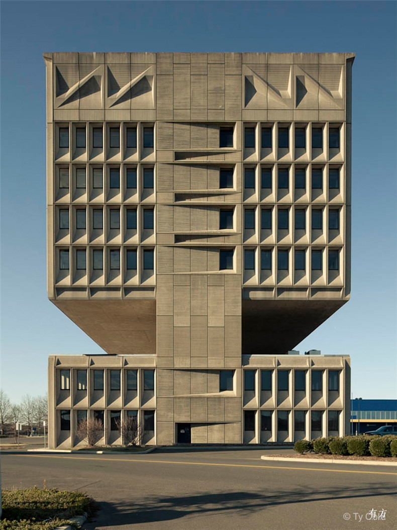 the fate of those brutalism architectures20