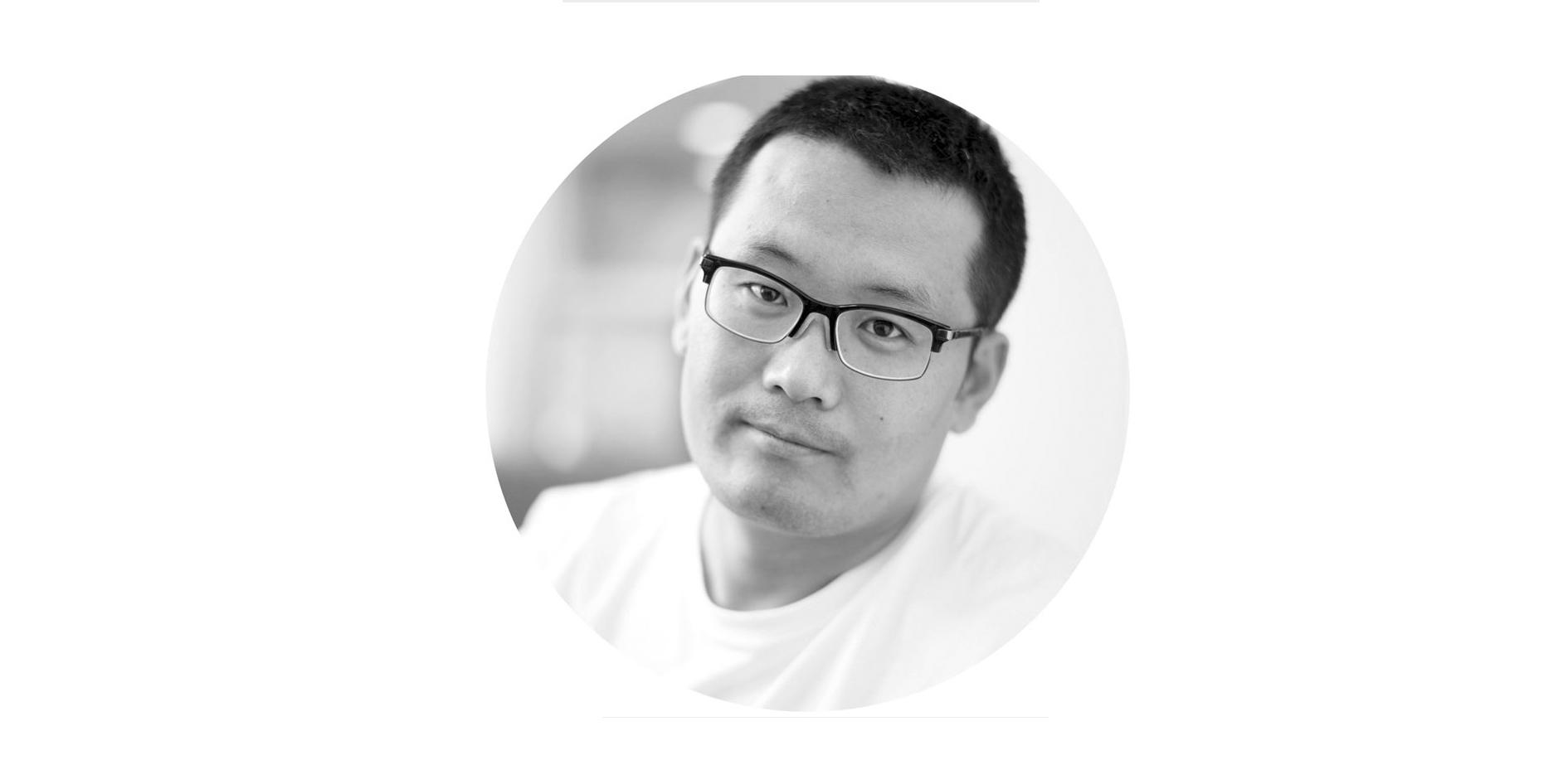 新 专访 赵磊 从公民建筑到有方15