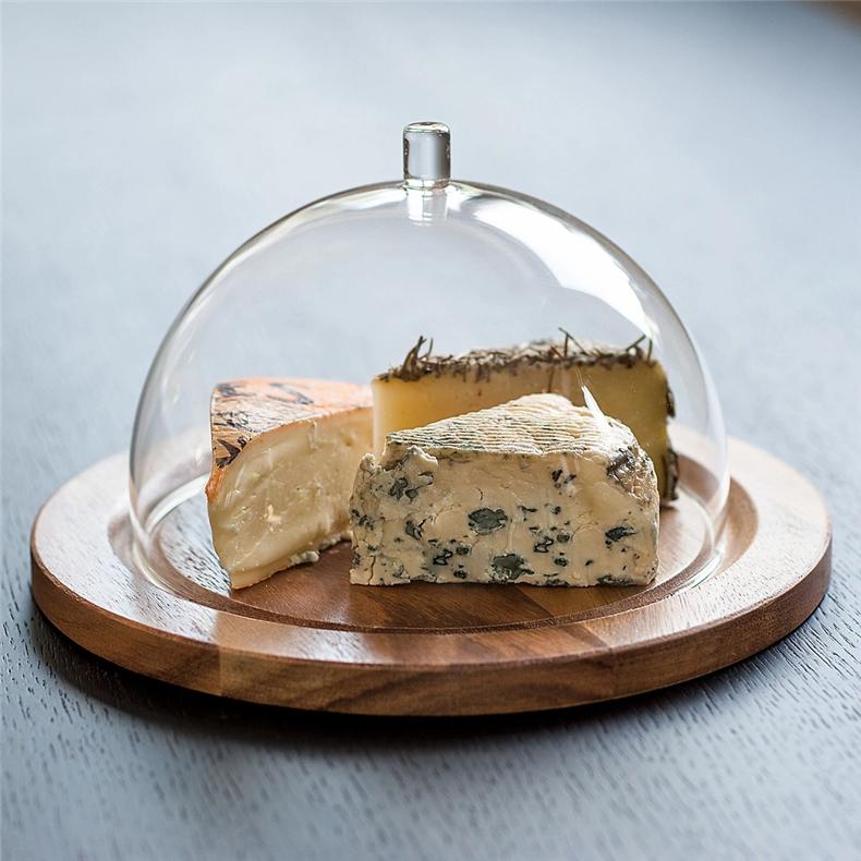 奶酪盖 埃德温考努曼 02