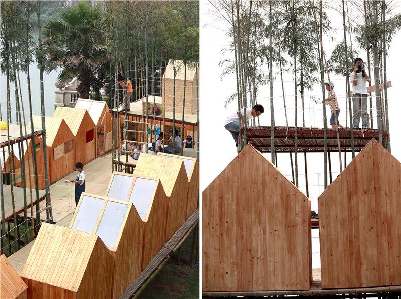建筑师在做什么 穆威 12