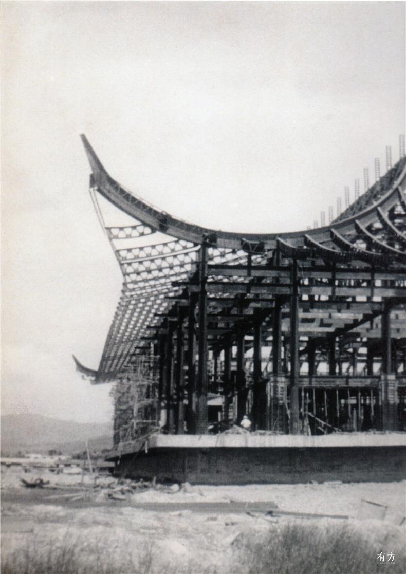 王大闳 64