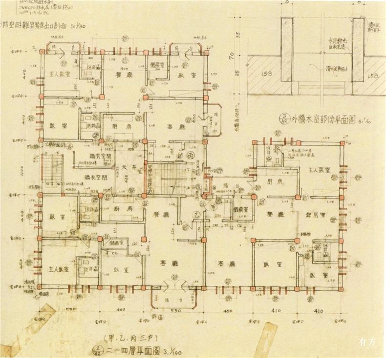 王大闳 97