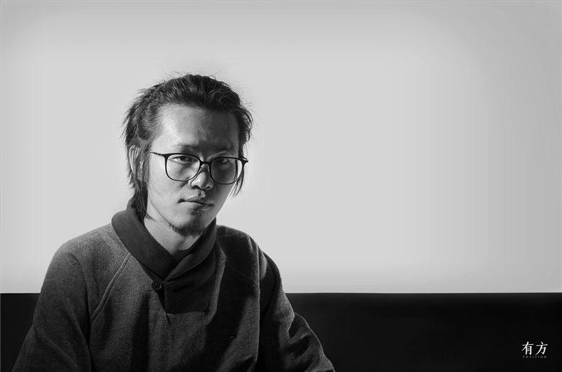 0中国建筑摄影师梁山01