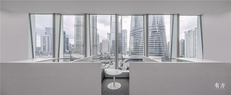 0中国建筑摄影师梁山12