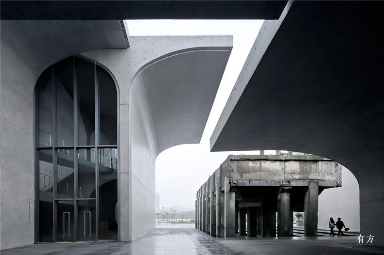 0中国建筑摄影师梁山13