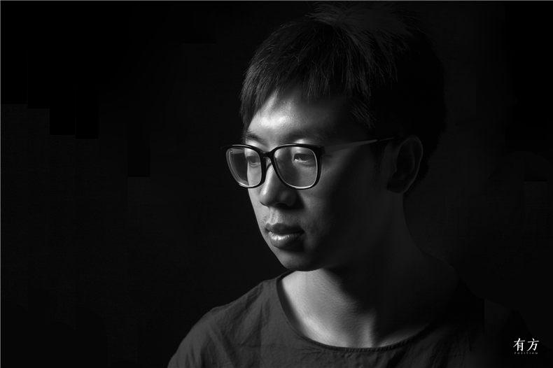 0中国建筑摄影师田方方01
