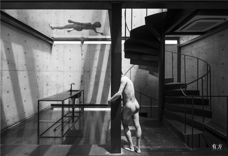 0中国建筑摄影师田方方05