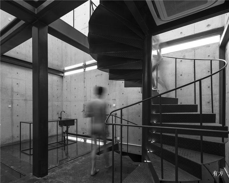 0中国建筑摄影师田方方06
