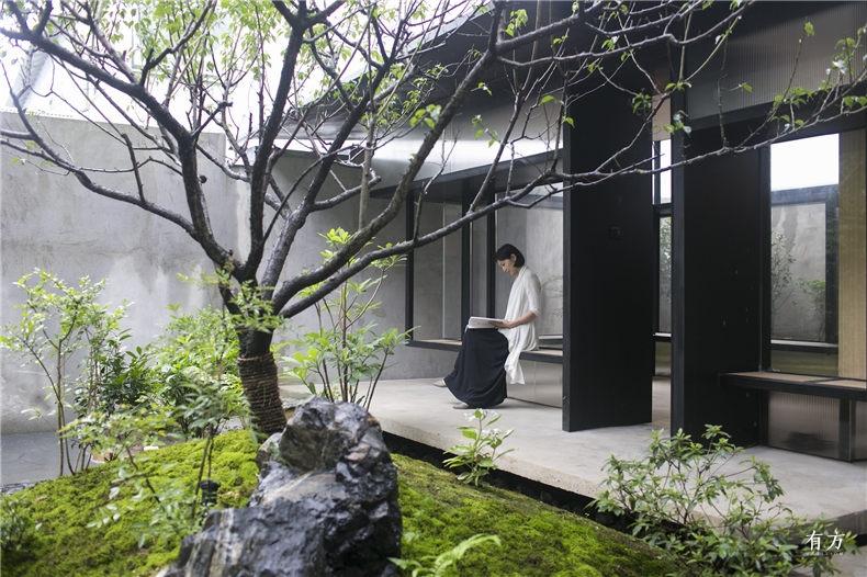 0中国建筑摄影师田方方15
