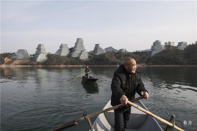 0中国建筑摄影师田方方16