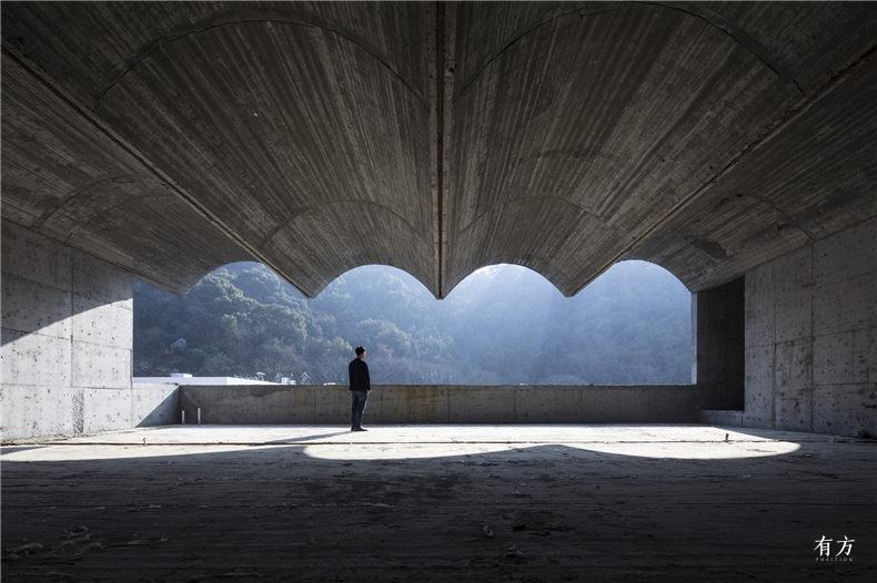 0中国建筑摄影师田方方19