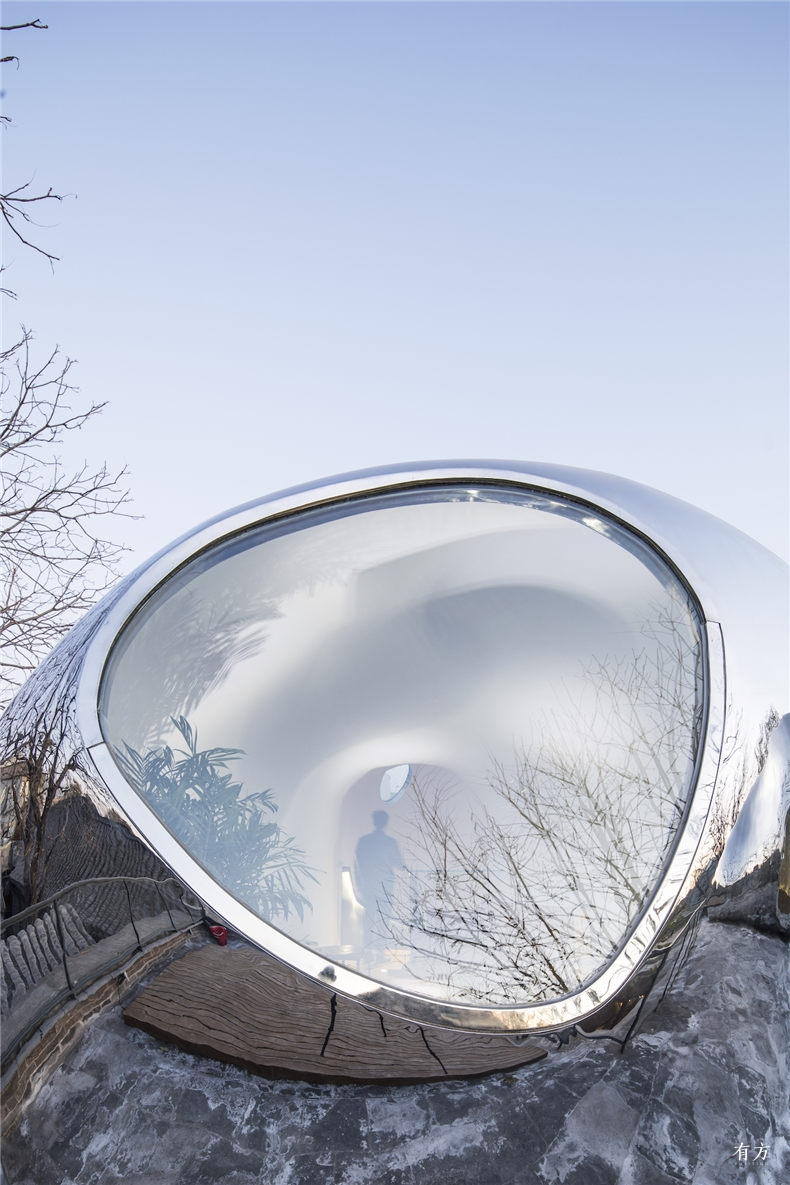 0中国建筑摄影师田方方20
