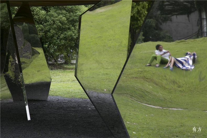 0中国建筑摄影师田方方21