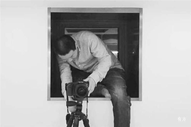 0中国建筑摄影师胡义杰01