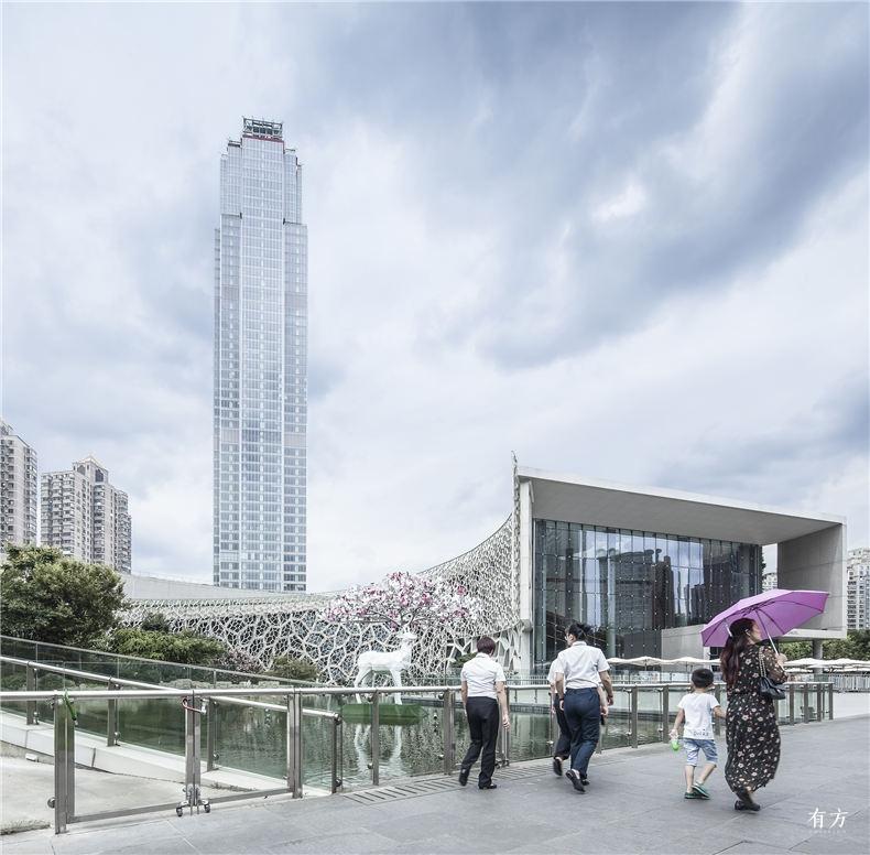 0中国建筑摄影师胡义杰02