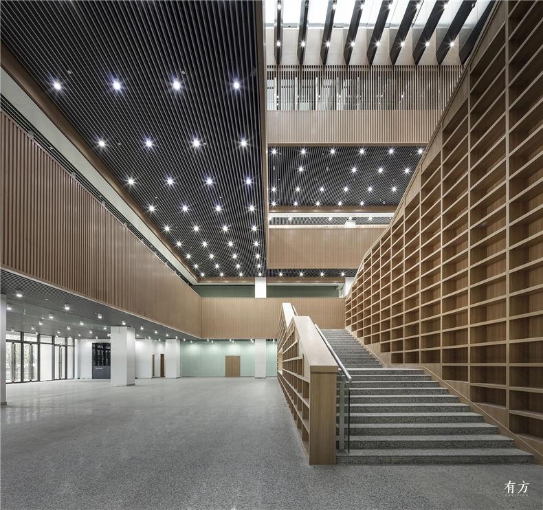 0中国建筑摄影师胡义杰06