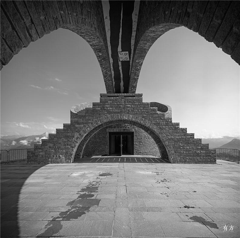 0中国建筑摄影师胡义杰12