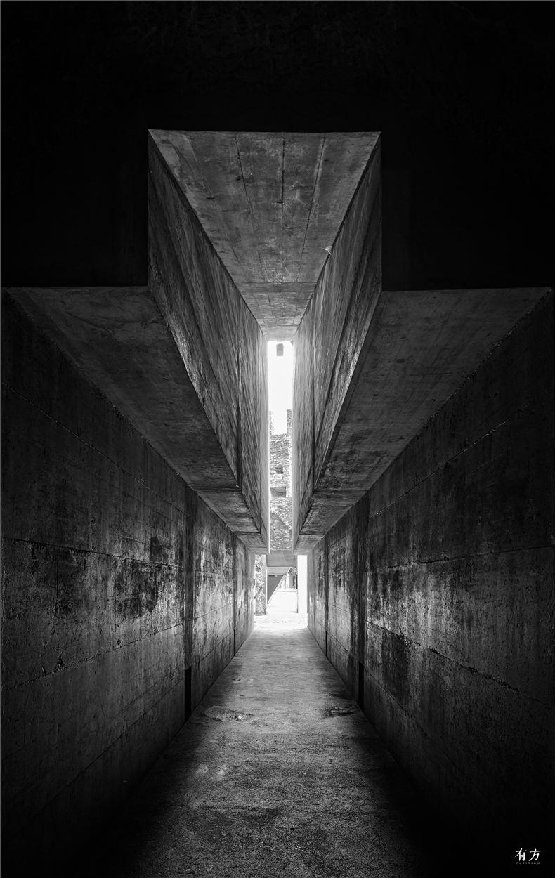0中国建筑摄影师胡义杰14