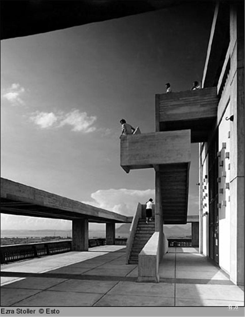 0中国建筑摄影师胡义杰16