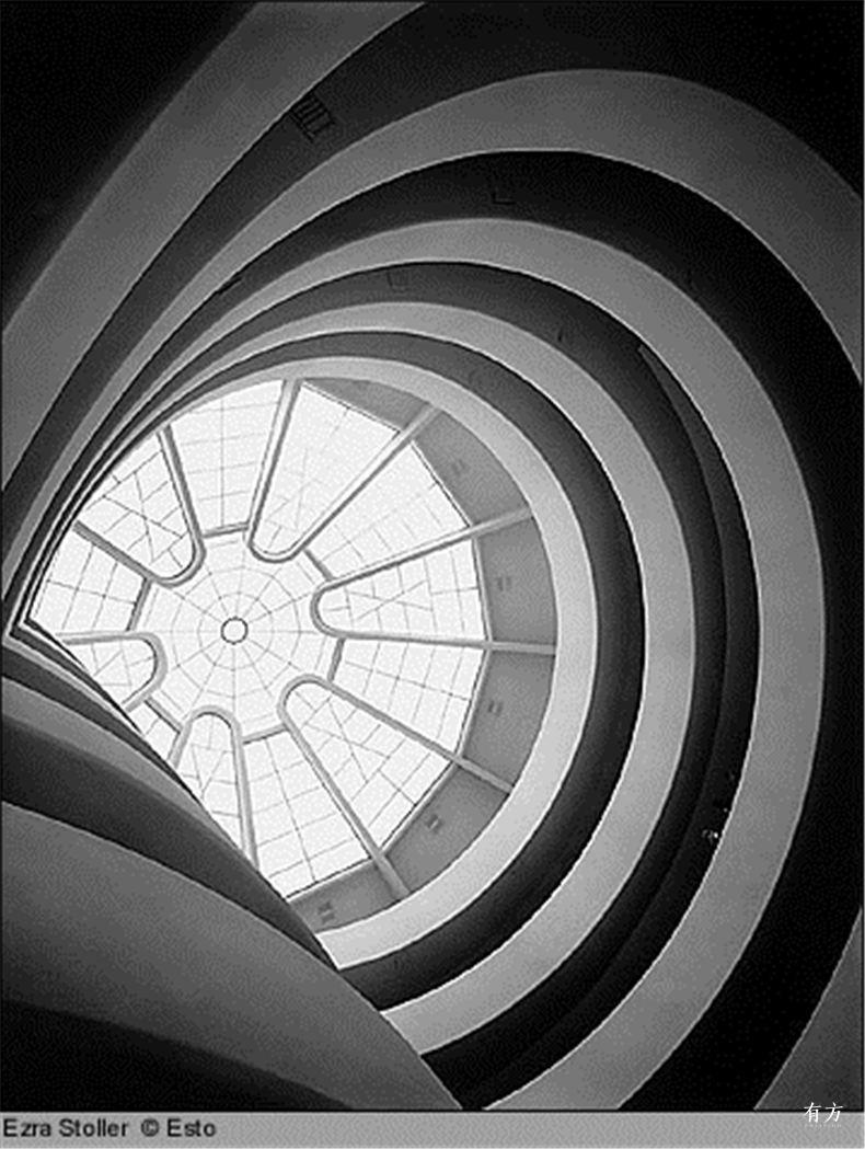 0中国建筑摄影师胡义杰17