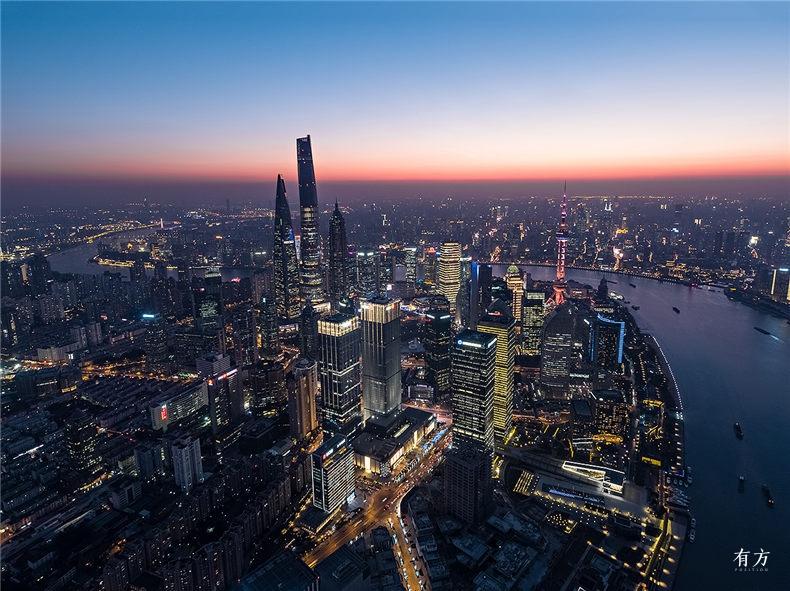 0中国建筑摄影师shiromio02