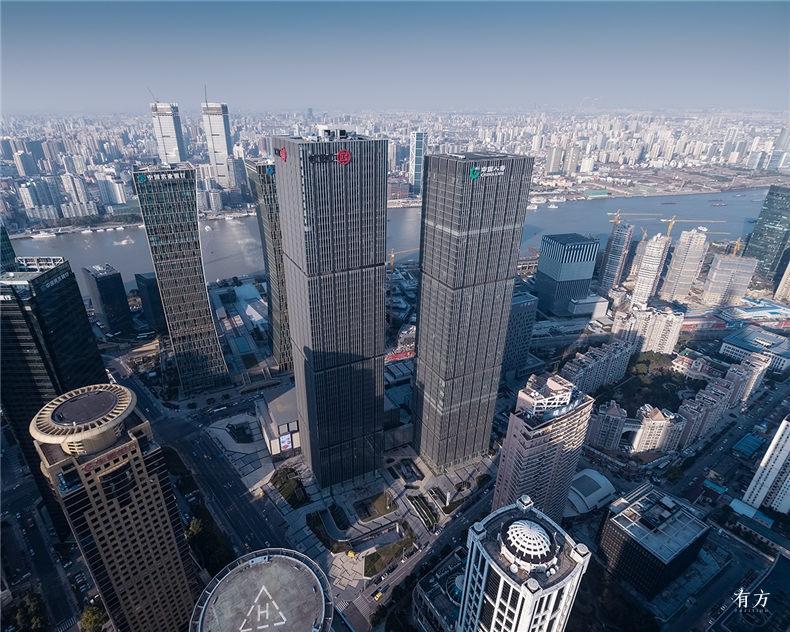 0中国建筑摄影师shiromio03