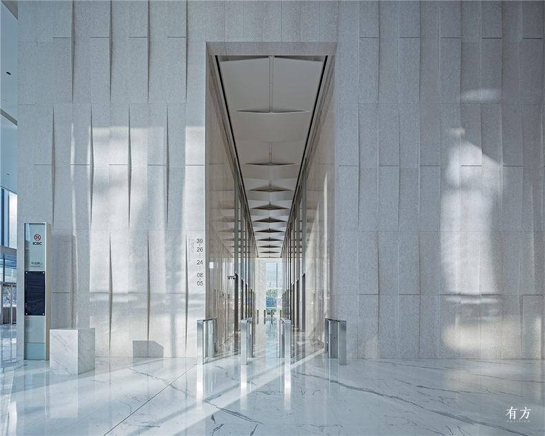 0中国建筑摄影师shiromio04