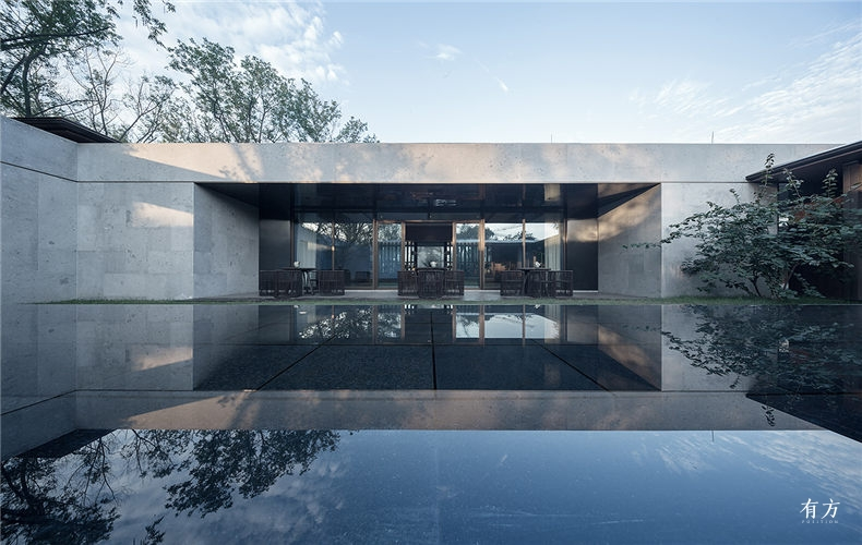 0中国建筑摄影师shiromio08