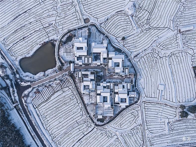0中国建筑摄影师shiromio11