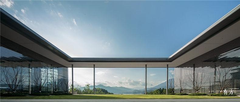 0中国建筑摄影师shiromio14