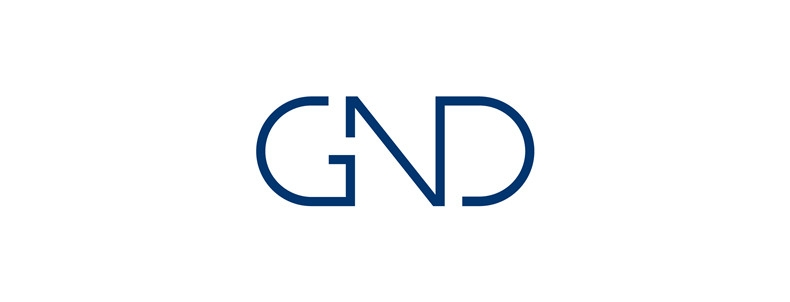 GND01