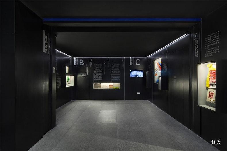 万科博物馆011