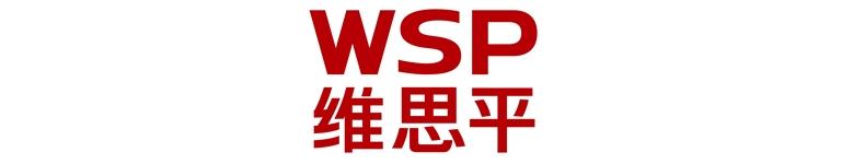 logo wsp youfang 副本