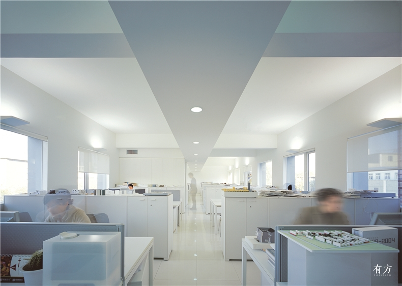 office-wsp-youfang04