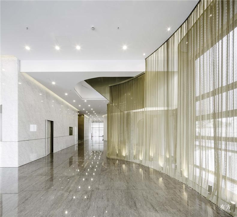 9 上海申窑艺术中心一期