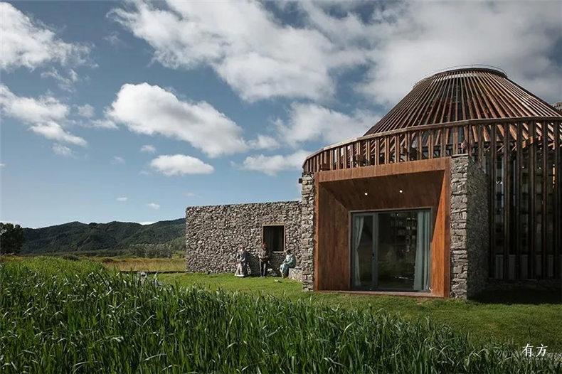 木兰围场草原之家