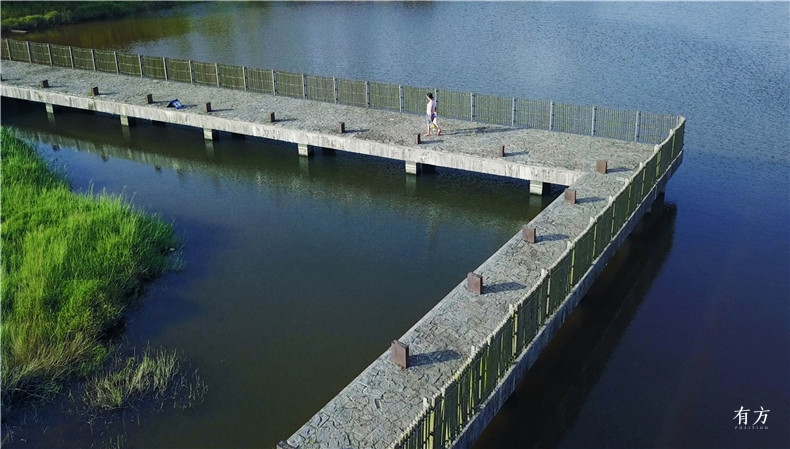04 鹤山共和公园景观设计2